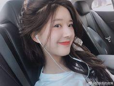 Cute Asian Babies, Cute Asian Girls, Cute Girls, Ulzzang Korean Girl, Cute Korean Girl, Beautiful Chinese Girl, Beautiful Girl Image, Barbie Images, School Girl Japan