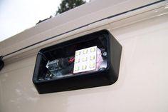 LED Lighting Conversion - Sportsmobile Forum