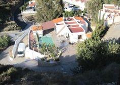 Overview of Villa Villa, Things To Sell, Villas