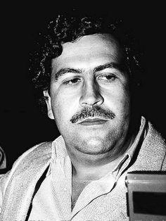 20 Ideas De Pablo Emilio Escobar Gavidia Pablo Emilio Escobar Escobar Gaviria Pablo Escobar