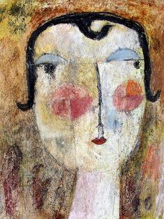 Will It Be... Sorry by Scott Bergey