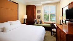 Moana Surfrider, a Westin Resort - Banyan Ocean