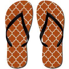 e6aae24f2b16f Wholesale Women s Katydid Moroccan Fashion Flip Flops Online Clothing  Boutiques