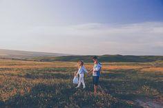 ❤️ #family #familyphoto #mountain #kids #photoshoot #mountain #photoideas Family Photos, Couple Photos, Photoshoot, Mountains, Couples, Nature, Kids, Travel, Instagram