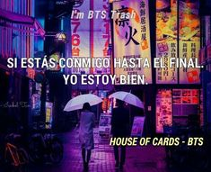 Bts 2018, Bts Meaning, Mi Life, Face E, Bts Lyric, I Love You Forever, Tumblr Quotes, House Of Cards, Beautiful Songs
