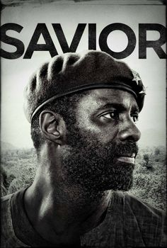 Click to View Extra Large Poster Image for Beasts of No Nation
