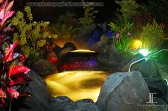 Image detail for -Arenal Kioro in Costa Rica. Spa & Hot Springs...Want to experience paradise??. Click Here