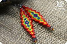 #bead #delica #toho