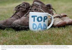 What do Dads really love for Fathers Day? Here are 14 fun kids activities to help celebrate Fathers Day. Cute, easy things my kids (and Dad) would enjoy.