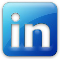 Four Smart Strategies to Help You Engage With More of The Right People on LinkedIn  Read more at http://www.jeffbullas.com/2013/03/13/four-smart-strategies-to-help-you-engage-with-more-of-the-right-people-on-linkedin/#OTwLLiZOrSQtMhBq.99