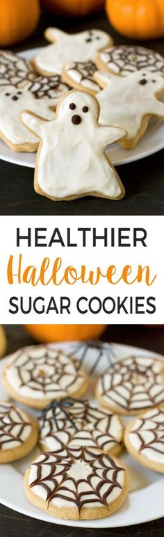 1000+ images about Cookies, Cookies, Cookies on Pinterest | Gluten ...