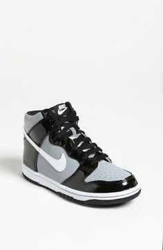 separation shoes af2c7 91c8a 2014 cheap nike shoes for sale info collection off big discount.New nike  roshe run,lebron james shoes,authentic jordans and nike foamposites 2014  online.