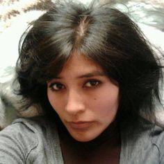 ich suche sex sex anzeigen bayern