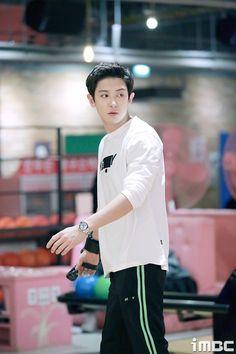 "[ Status : Complete-End ] [ Genre : Romance and comedy ] ""Nona Kim. Kris Wu, Luhan And Kris, Baekhyun Chanyeol, Chansoo, Chanbaek, Exo Lockscreen, Xiuchen, Korean Boy, Kpop Exo"