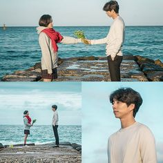koalasplayground.com 2016 11 25 kim-eun-sook-reveals-that-she-courted-gong-yoo-for-5-years-to-star-in-her-drama-before-finally-landing-him-for-goblin