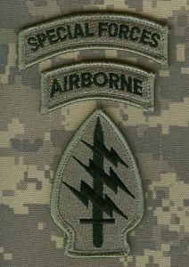 ad51bd69b11 ARMY-DIGITAL-UNIFORM-5th-SPECIAL-FORCES-GROUP-VELCRO-PATCH-with-AIRBORNE-TAB
