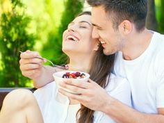 Fertility Diet: Best Foods to Boost Fertility Do you know that there are foods, which can really help you conceive and can enhance your chances of pregnancy? Fertility is generally associated with a balanced diet and a healthy lifestyle, whereas a high risk of infertility occurs mostly because of poor eating habits. Dr. Rita Bakshi, IVF Specialist & Gynaecologist, International Fertility Centre, New Delhi lists the best foods that we can consume in order to boost fertility. Besides food, it…