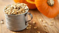 Beneficiile miraculoase ale terapiei cu seminţe de legume şi fructe