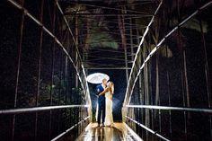 rain wedding photos backlit bridge boomerang farm wedding gold coast