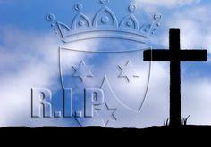 Commemoration of all Carmelite Souls (M) | THE OFFICIAL WEBSITE OF THE CARMELITE ORDER November 15