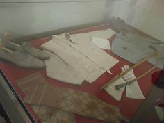 FOTOĞRAF ♌ TAHİRE - ESKİŞEHİR--ATATÜRK FOTOĞRAFLARI--ATATÜRK,E AİT EŞYALAR.Cumhuriyet Tarihi Müzesi