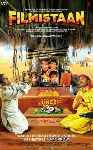 Filmistaan Songspk || Download Filmistaan Mp3 Album 2014 | Songspkmp3=> http://songspkmp3.us/filmistaan-2014-mp3-songs-download/