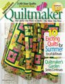 Quilting Daily has the best resources for quilters including quilt patterns, how-to quilt videos, quilting magazines, and more. Star Quilts, Quilt Kits, Quilt Patterns, Magazine Online, Projects, Blog, Log Projects, Blue Prints, Quilt Pattern