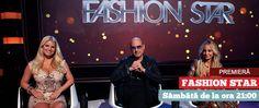 http://www.tlcchannel.ro/emisiuni/fashion-star