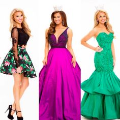 Sherri Hill pageant gown. Pageant gowns. Sherri Hill gowns. Sherri Hill evening gown. Pageant dress. Sherri Hill pageant. Sherri Hill custom couture gowns. Short, floral print dress.