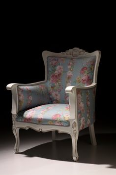 #armchair $2000 www.projemasif.com