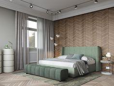 62 ideas bedroom design hotel luxury interior for 2019 Farmhouse Interior, Home Interior, Luxury Interior, Simple Interior, Farmhouse Design, Modern Farmhouse, Luxury Bedroom Design, Luxury Home Decor, Bedroom Furniture