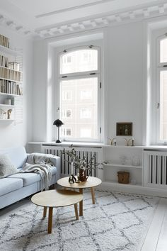 Cozy turn of the century home   COCO LAPINE DESIGN   Bloglovin'