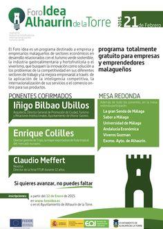 37 Ideas De Senderos Otoño En Gran Senda De Málaga Senda Málaga Otoño