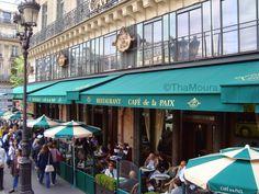 """Paris uma das cidades mais visitadas no mundo tem um charme único.  Os cafés, com varandas na calçada, são um espelho do modo de viver parisiense.  Sentar em um dos vários espalhados pela cidade, degustar um bom café, ver a vida passar, apreciar a movimentação, ler um bom livro ou conversar é um...<br /><a class=""""more-link"""" href=""""https://catracalivre.com.br/geral/viagem-acessivel/indicacao/ja-pensou-em-tomar-um-cafe-em-paris/"""">Continue lendo »</a>"""