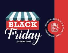 "Check out new work on my @Behance portfolio: ""Black Friday & Cyber Monday"" http://be.net/gallery/45306373/Black-Friday-Cyber-Monday"