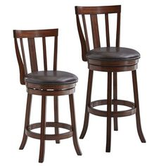 Bar Table And Stools On Pinterest Bar Furniture For Sale
