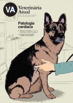 Veterinária Atual (Portugal)