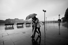 ...a rainy day by Davide Fiorello @ http://adoroletuefoto.it