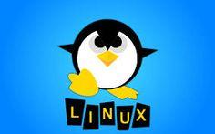 Resultado de imagen para linux