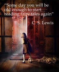 CS Lewis quote--the beginning of wisdom : ) - Click image to find more Geek Pinterest pins