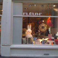 Photo of Fleux' - Paris, France. l'une des vitrines Paris Shopping, Decoration, Ste Croix, Photos, Rue, Boutiques, Paris France, Articles, Home Decor