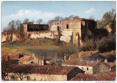 Bouteville - Delcampe.net