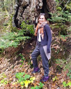 Be fit to eat sweet! Γλυκό ταξίδι στη Λίμνη Πλαστήρα – Eat Dessert First Greece Cornus Mas, How To Make Jam, Waterfall, Fashion, Moda, Fashion Styles, Waterfalls, Fashion Illustrations