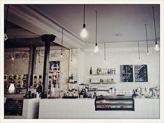 bastille pause café