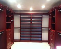 30 Best His Hers Closets Images Wardrobe Closet Future House