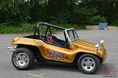 pictures of beach buggies - Google Search