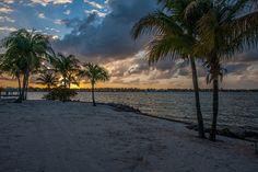 """The Treasure Coast, A beautiful beach to throw the """"Engagement La Crema Style"""" for my son, and his girl!"""