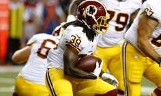 Redskins running back Keith Marshall out three weeks = Washington Redskins head coach Jay Gruden confirmed on Monday that rookie running back Keith Marshall will be out for three weeks with a left elbow sprain.  The injury originated on Marshall's first carry of.....