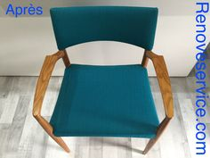 Nettoyage canapé vaucluse Nettoyage fauteuil vaucluse Nettoyage chaise vaucluse