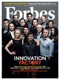 6 New #Business Ideas, All Free: http://www.Forbes.com/sites/loisgeller/2013/08/23/6-new-business-ideas-all-free/